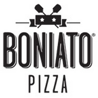 Boniato Pizza