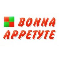 Bonna Appetyte Vila Madalena