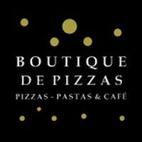 Boutique de Pizzas
