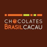 Brasil Cacau Curitiba Bacacheri