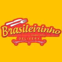 Brasileirinho Delivery Guarulhos