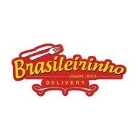 Brasileirinho Delivery Osasco Centro