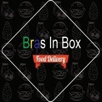 Bras in Box