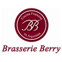 Brasserie Berry