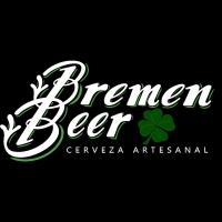 Cervecería Bremen