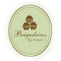 Brigadeiros by Cousins