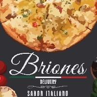 Briones