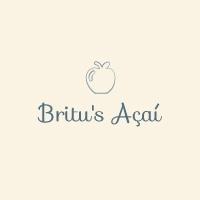 Britu's Açaí