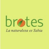Brotes