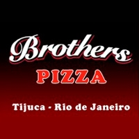 Brothers Pizzaria