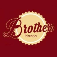 Brothers Pizzeria