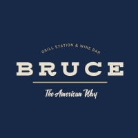 Bruce - Grill Station &...
