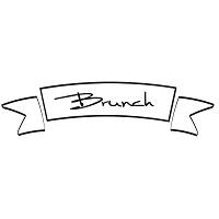 Brunch - Villa María