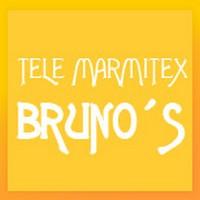 Tele Marmitex Bruno's