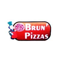 Brun'Pizzas