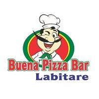 Buena Pizza Bar