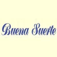 Buena Suerte Martínez