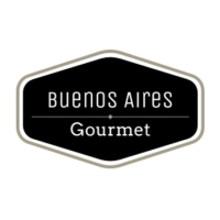 Buenos Aires Gourmet