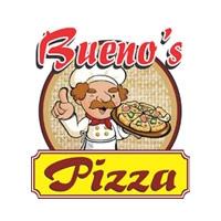 Buenos Pizza