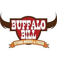 Buffalo Bill Restaurante
