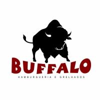 Bufollo Delivery