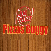 Pizzas Buggy