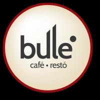Bulé Gastronomía