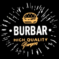 BurBar