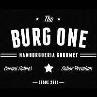 Burg One Hamburgueria