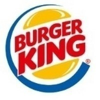 Burger King Ramos Mejía