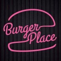 Burger Place Belgrano