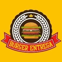 Burger Entrega