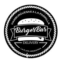 Burger Bar La Plata