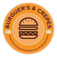 Burguer's & Crepes