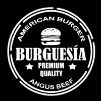 La Burguesia Hamburguesas...