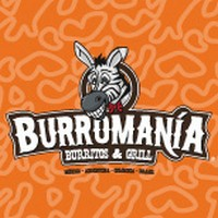 Burromanía