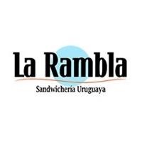 La Rambla Sandwichería