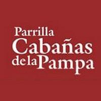 Parrilla Cabañas de la Pampa