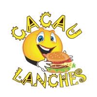 Cacau Lanches
