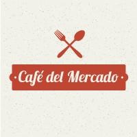 Café del Mercado