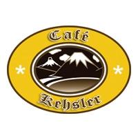 Café Kehsler