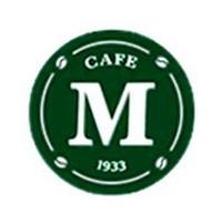 Café Martínez WTC