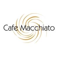 Macchiato Helados y Café