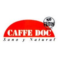 Caffe Doc Ciudad Vieja