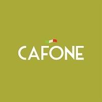 Cafone San Martin