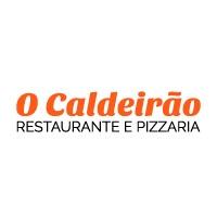 O Caldeirão Restaurante