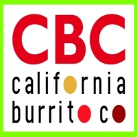 California Burrito Co -...