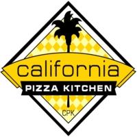 California Pizza Kitchen Lo Barnechea A Domicilio Pide Delivery Ahora Pedidosya