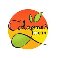 Calzone & Cia