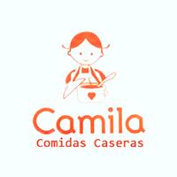 Camila Comida Caseras